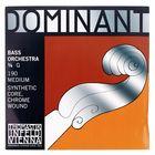 Thomastik Dominant G Double Bass 3/4
