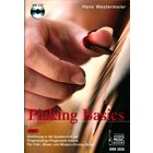 Acoustic Music Picking Basics Bd.1