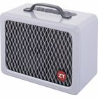 ZT Amplifiers The Lunchbox
