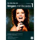 Klemm Music Singen mit Ricarda Vol.1