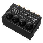 Rolls MX 42