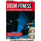 PPV Medien Drum Fitness Vol.1