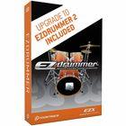 Toontrack EZ Drummer Upgrade From Lite