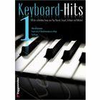 Voggenreiter Keyboard-Hits 1