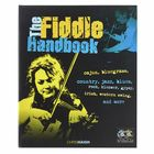 Hal Leonard The Fiddle Handbook