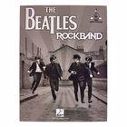 Hal Leonard The Beatles Rockband