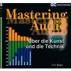 GC Carstensen Verlag Mastering Audio