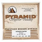 Pyramid Acoustic Strings 013-056