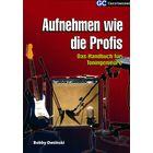 GC Carstensen Verlag Aufnehmen wie die Profis