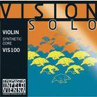 Thomastik Vision Solo VIS100 1/16 medium