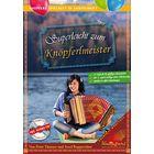 Knöpferl-Musikverlag Superleicht Knöpferlmeister