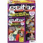 PPV Medien Guitar School Of Rock.Hendrix