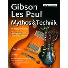 PPV Medien Gibson Les Paul Mythos
