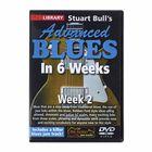 Music Sales Advanced Blues Week 2