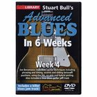 Music Sales Advanced Blues Week 4