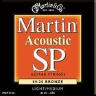 Martin Guitars MSP3150