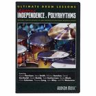 Hudson Music Drum Advanced Polyrhythms