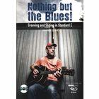 Fingerprint Nothing But The Blues