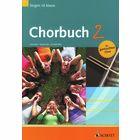 Schott Chorbuch 2