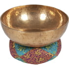 Thomann New Shining 15kg Singing Bowl