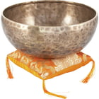 Thomann Full Moon 1,5kg Singing Bowl