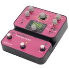 Source Audio SA144 Soundblox Pro Polymod