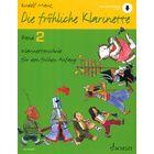 Schott Mauz Fröhliche Schule 2 Neu