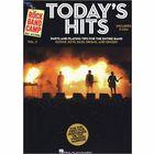 Hal Leonard Rock Band 2 Today's Hits