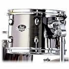 "Pearl 13""x09"" Export Tom Tom #21"