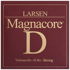 Larsen Magnacore Cello D Strong 4/4