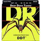 DR Strings DDT-50 Dropdown Strings