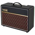 Vox AC10C1 Custom
