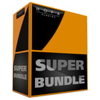 Hofa Super Bundle