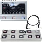 BluGuitar Amp1 Bundle
