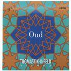 Thomastik Arabic Aoud Strings 315A