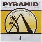 Pyramid 690/3 Domra Bass Strings