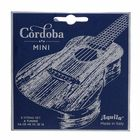 Cordoba Mini String Set A Tuning