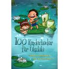 Bosworth 100 Kinderlieder for Ukulele
