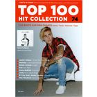Schott Top 100 Hit Collection 74