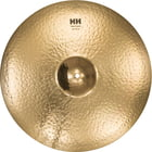 "Sabian 19"" HH Thin Crash"