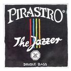 Pirastro The Jazzer G Bass medium