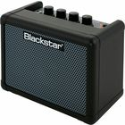 Blackstar FLY 3 Bass Amp BK