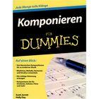 Wiley-Vch Komponieren für Dummies