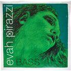 Pirastro Evah Pirazzi Bass Solo F#4