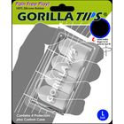 Gorilla Tips Finger Tips L