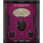 Plug And Mix Tremolo Pan