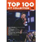 Schott Top 100 Hit Collection 76