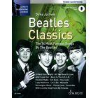 Schott Beatles Classics T-Sax