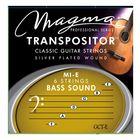 Magma Strings GCT-E Classic Bass Strings
