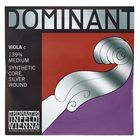 Thomastik Dominant Viola C 3/4